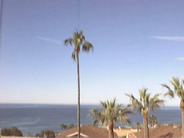 City Of Laguna Beach Tour Webcam